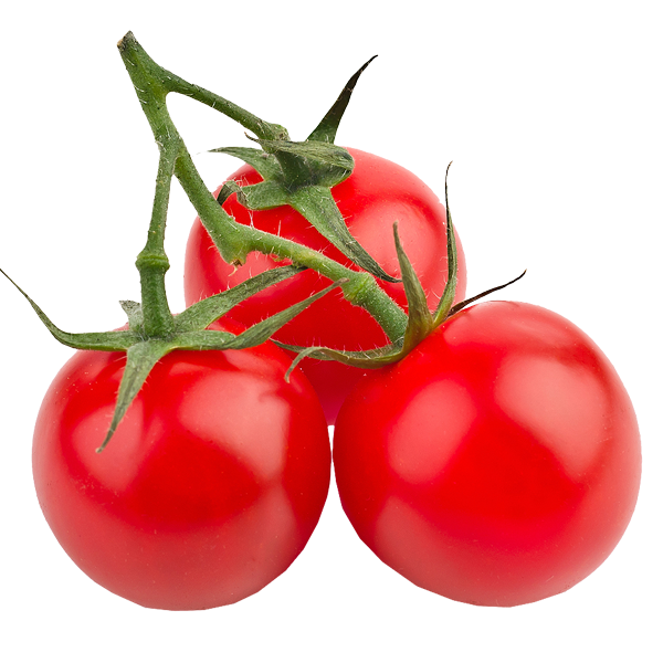 Sementi pomodoro cherry e mini-plum determinati
