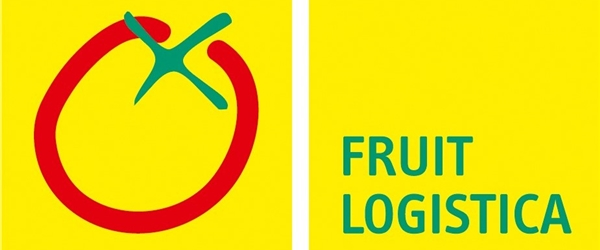 Fruit Logisticsa ISI Sementi